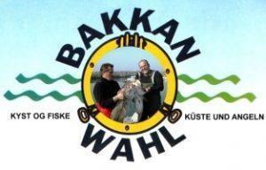 logo Bakkan Wahl